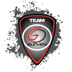 4Moto nuovo partner del team Go Eleven
