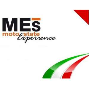 Prove libere MES Experience 2020