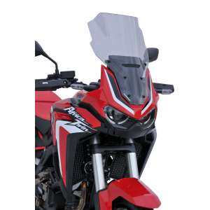 CUPOLINO TOURING ERMAX PER AFRICA TWIN CRF 1100 I 2020