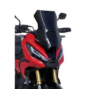 Su 4Moto.it disponibili i Parabrezza Honda XADV 2021 Ermax