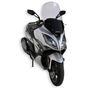Cupolino Kymco X Citing 400 2017 2018 Ermax