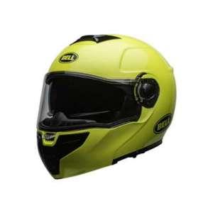 Caschi moto Bell