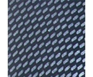 PARAFANGO  POSTERIORE ERMAX PER CBR 500 R 2016/2017 SILVER CARBON LOOK