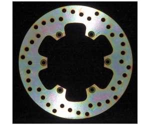 DISCO FRENO APRILIA DT50 2002 - 2003