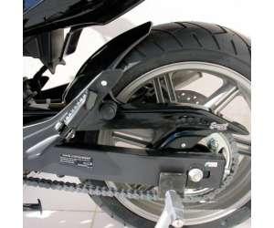 Parafango anteriore Ermax per CBF 500 2004  2005  2006  2007   grezzo non verniciato  unpainted  2004/2007