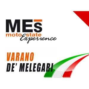 VARANO DE MELEGARI PROVE LIBERE MOTO