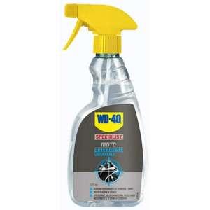 WD 40 Detergente Universale 500 ml