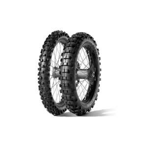 GOMME DUNLOP OFF ROAD