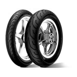 GOMMA DUNLOP POSTERIORE GT502 180/60 17