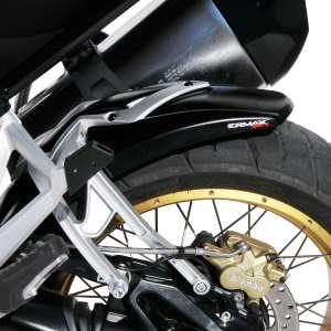 Parafango anteriore (compatible Adventure ) Ermax per r 1250 gs 2019  2020 grezzo non verniciato  unpainted