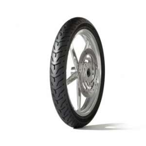 GOMMA DUNLOP ANTERIORE D408 140/75 17