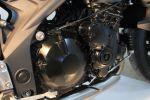 Kit viti carter motore per TRIUMPH SPEED TRIPLE 1050 2011
