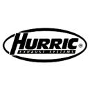 HURRIC